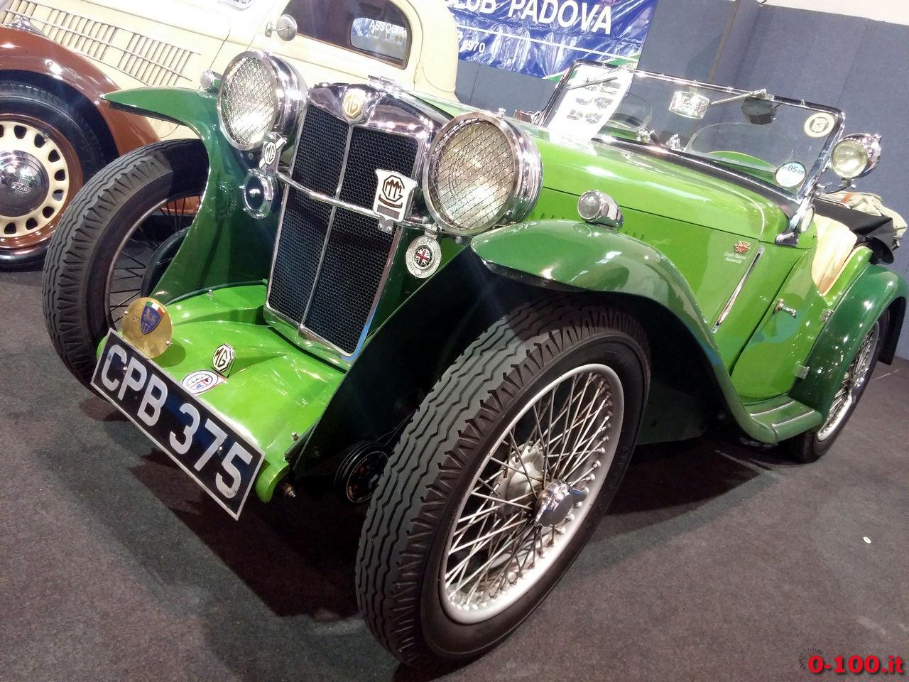 automotodepoca-2016-mg-car-market-mercato-auto-prezzo-price_0-10026