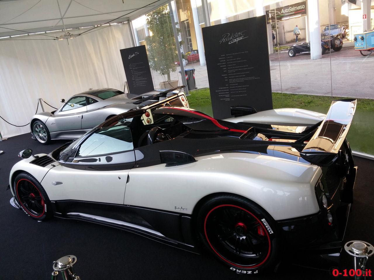 automotodepoca-2016-pagani-car-market-mercato-auto-prezzo-price_0-10048