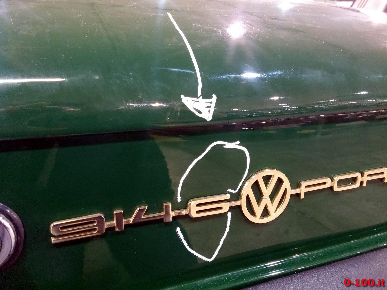 automotodepoca-2016-porsche-car-market-mercato-auto-prezzo-price_0-10088