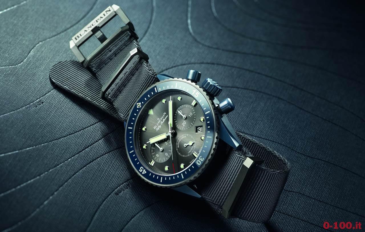 blancpain-bathyscaphe-chronographe-flyback-blancpain-ocean-commitment-ii-prezzo-price_0-1001