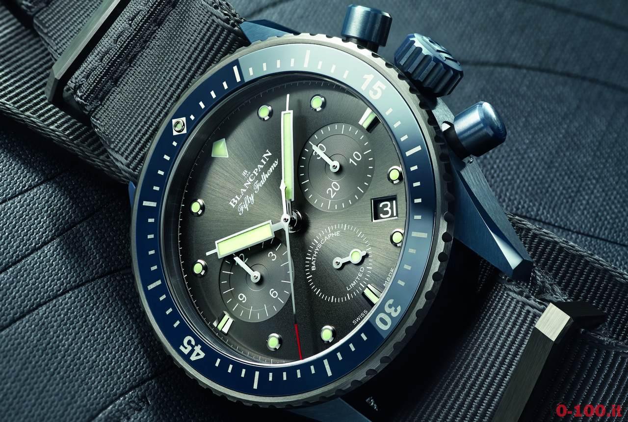 blancpain-bathyscaphe-chronographe-flyback-blancpain-ocean-commitment-ii-prezzo-price_0-1002