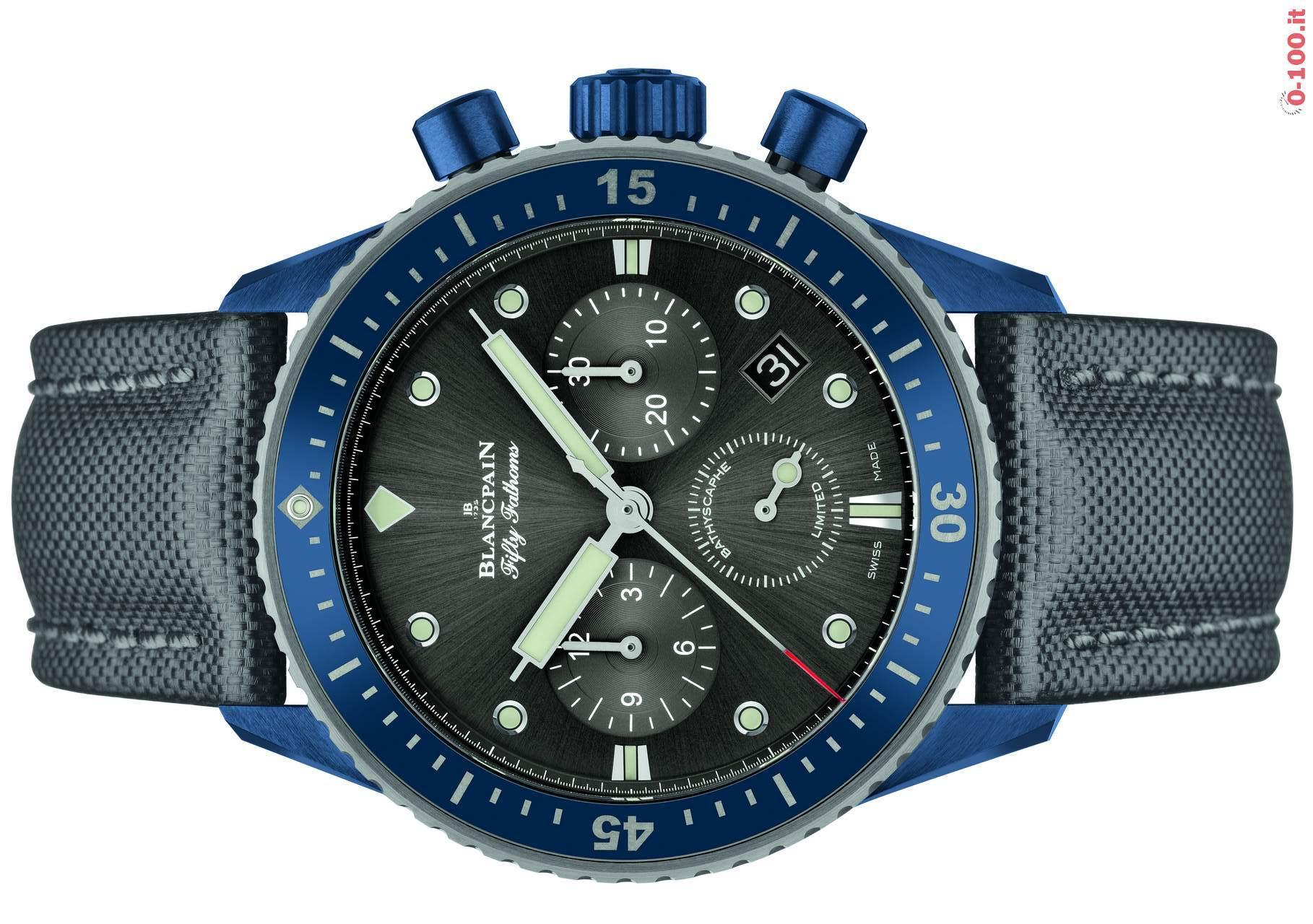 blancpain-bathyscaphe-chronographe-flyback-blancpain-ocean-commitment-ii-prezzo-price_0-1003