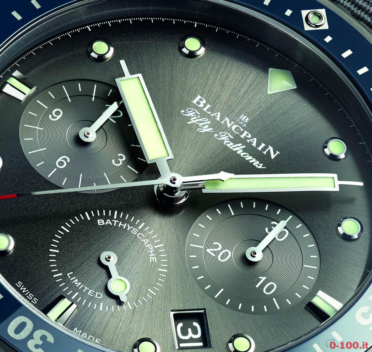 blancpain-bathyscaphe-chronographe-flyback-blancpain-ocean-commitment-ii-prezzo-price_0-1004