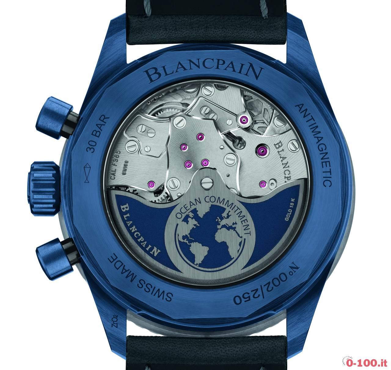 blancpain-bathyscaphe-chronographe-flyback-blancpain-ocean-commitment-ii-prezzo-price_0-1005