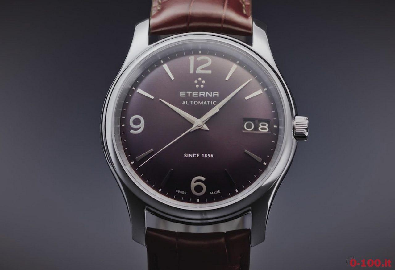 eterna-granges-1856-limited-edition-prezzo-price_0-1002