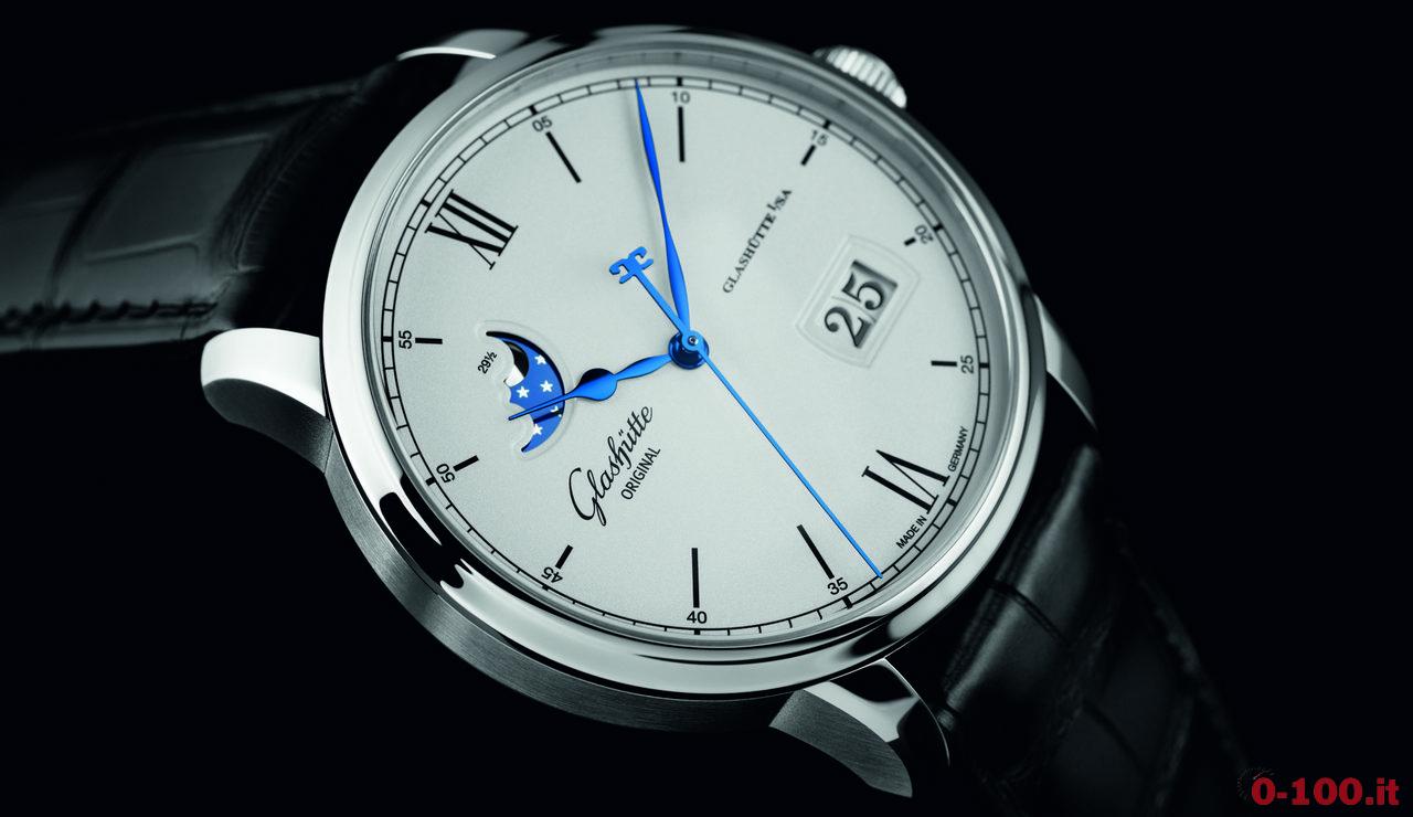 glashutte-original-senator-excellence-data-panoramica-moon-phase-prezzo-price_0-1001