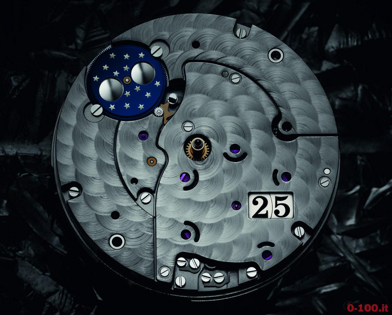 glashutte-original-senator-excellence-data-panoramica-moon-phase-prezzo-price_0-10012