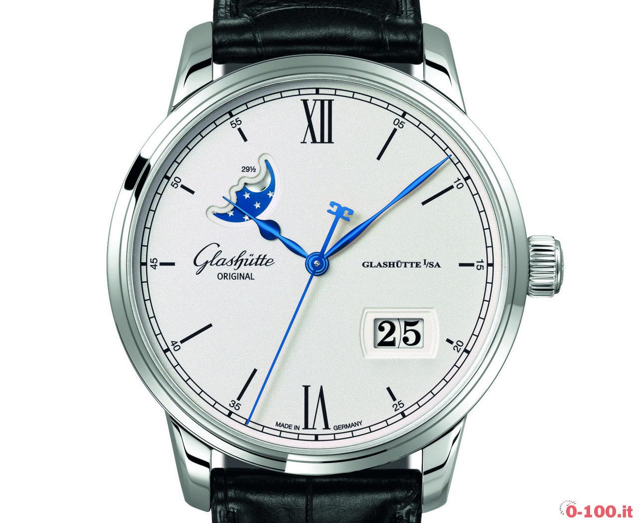glashutte-original-senator-excellence-data-panoramica-moon-phase-prezzo-price_0-1003