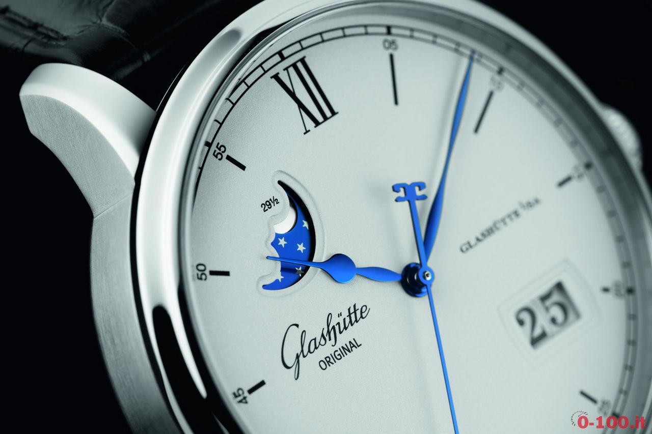 glashutte-original-senator-excellence-data-panoramica-moon-phase-prezzo-price_0-1004
