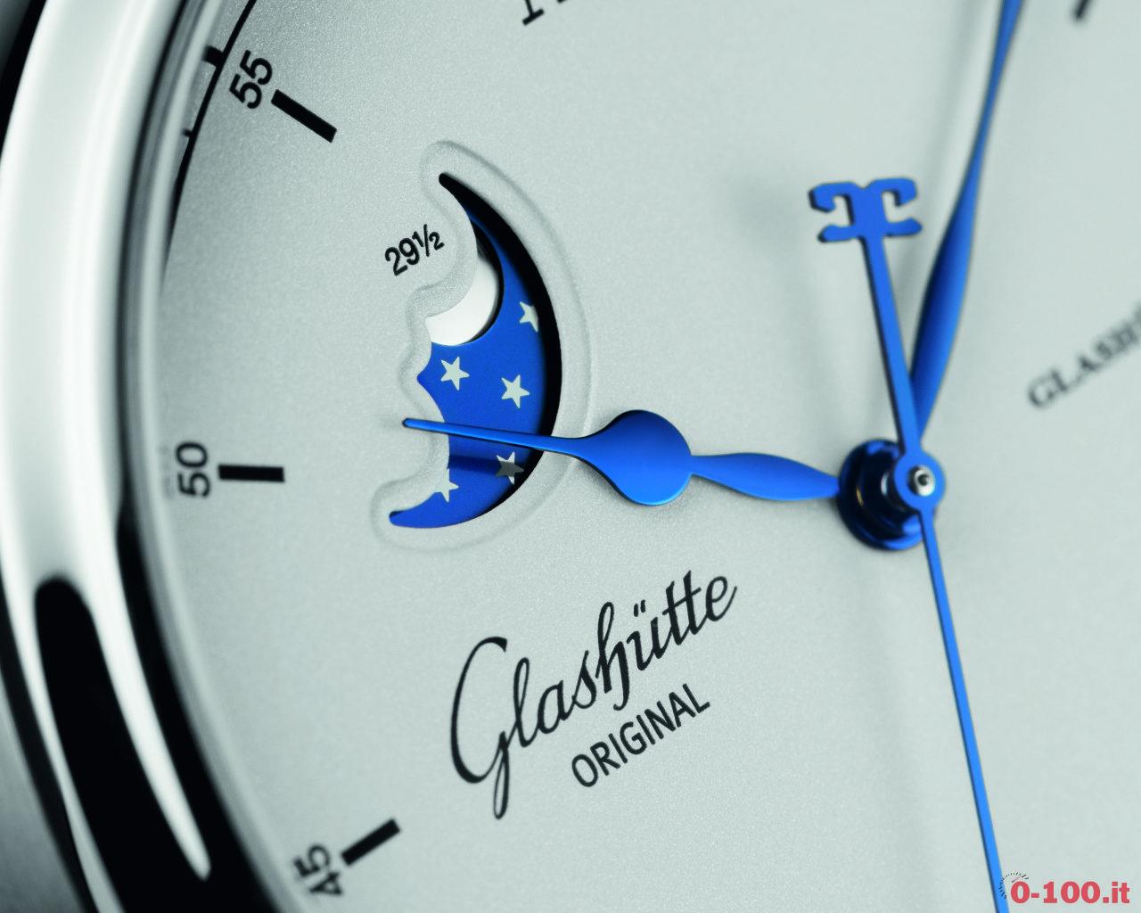 glashutte-original-senator-excellence-data-panoramica-moon-phase-prezzo-price_0-1005