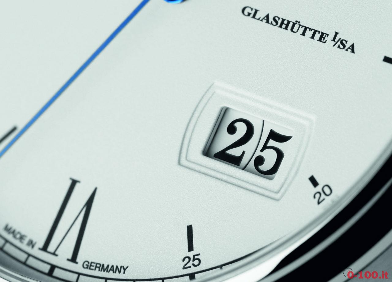 glashutte-original-senator-excellence-data-panoramica-moon-phase-prezzo-price_0-1006