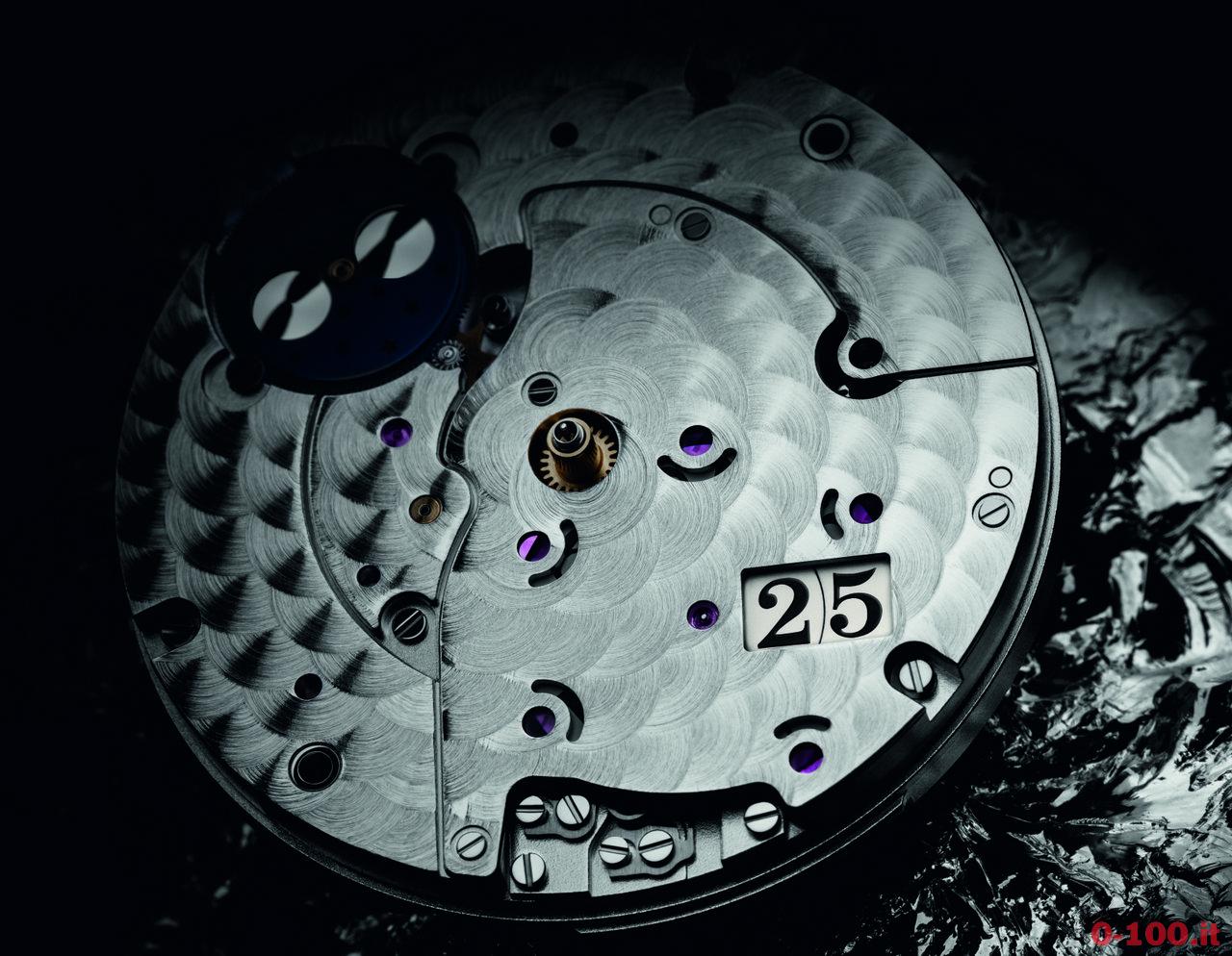 glashutte-original-senator-excellence-data-panoramica-moon-phase-prezzo-price_0-1009