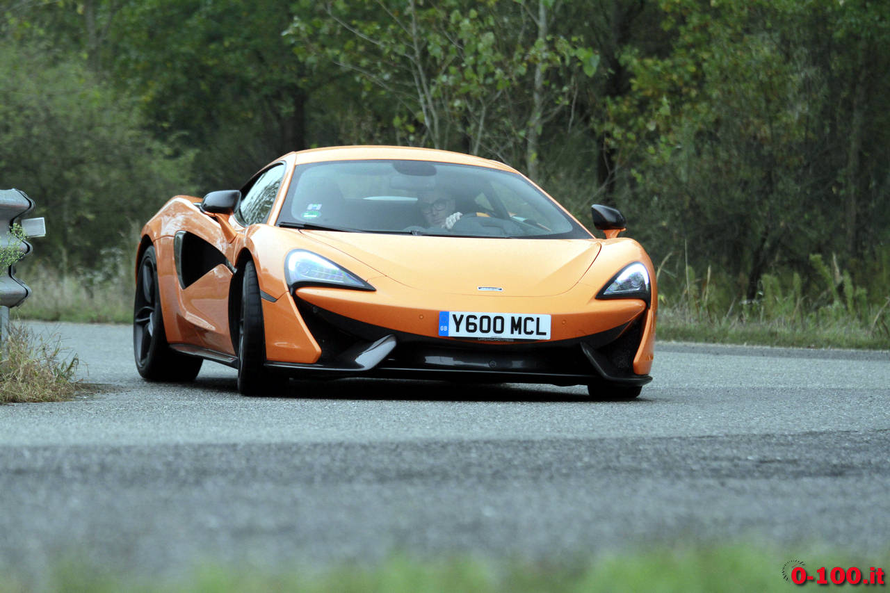 mclaren-570s-prova-test-price-opinion_0-100_1
