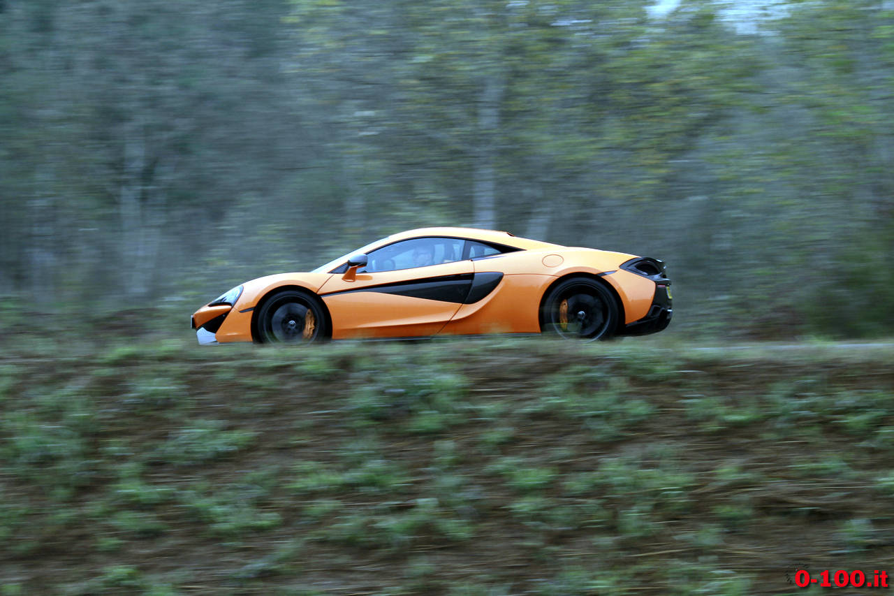 mclaren-570s-prova-test-price-opinion_0-100_10