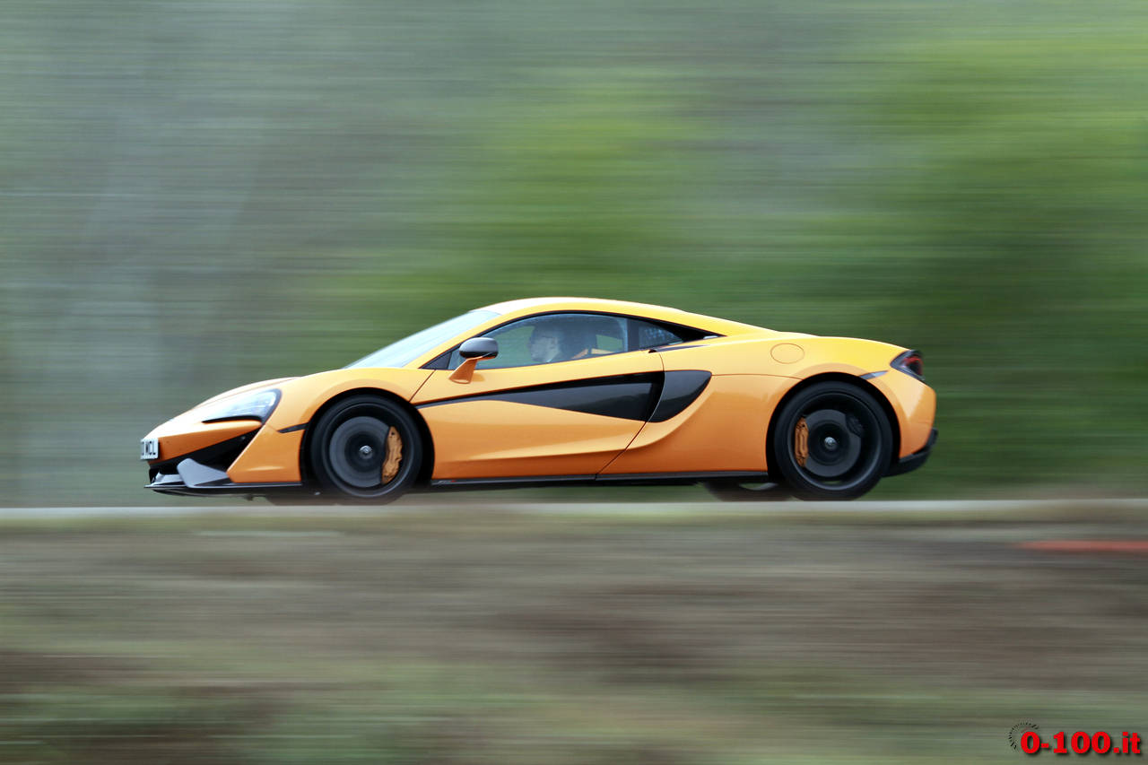 mclaren-570s-prova-test-price-opinion_0-100_11