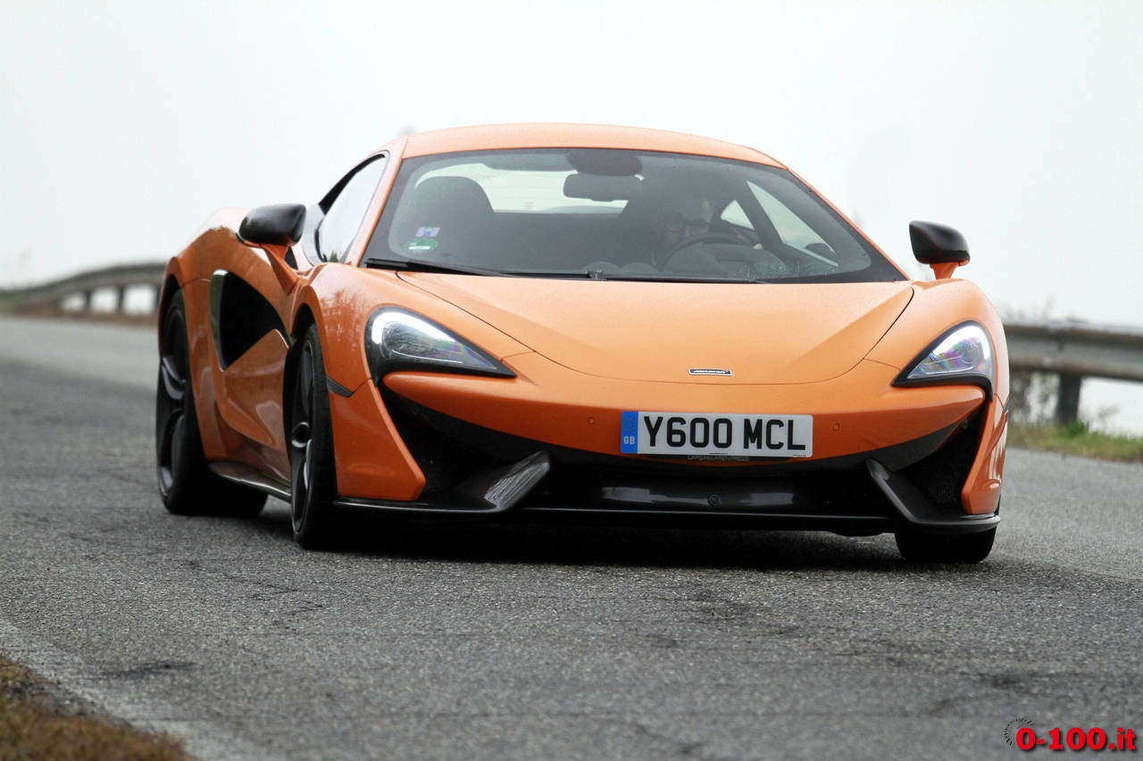 mclaren-570s-prova-test-price-opinion_0-100_12