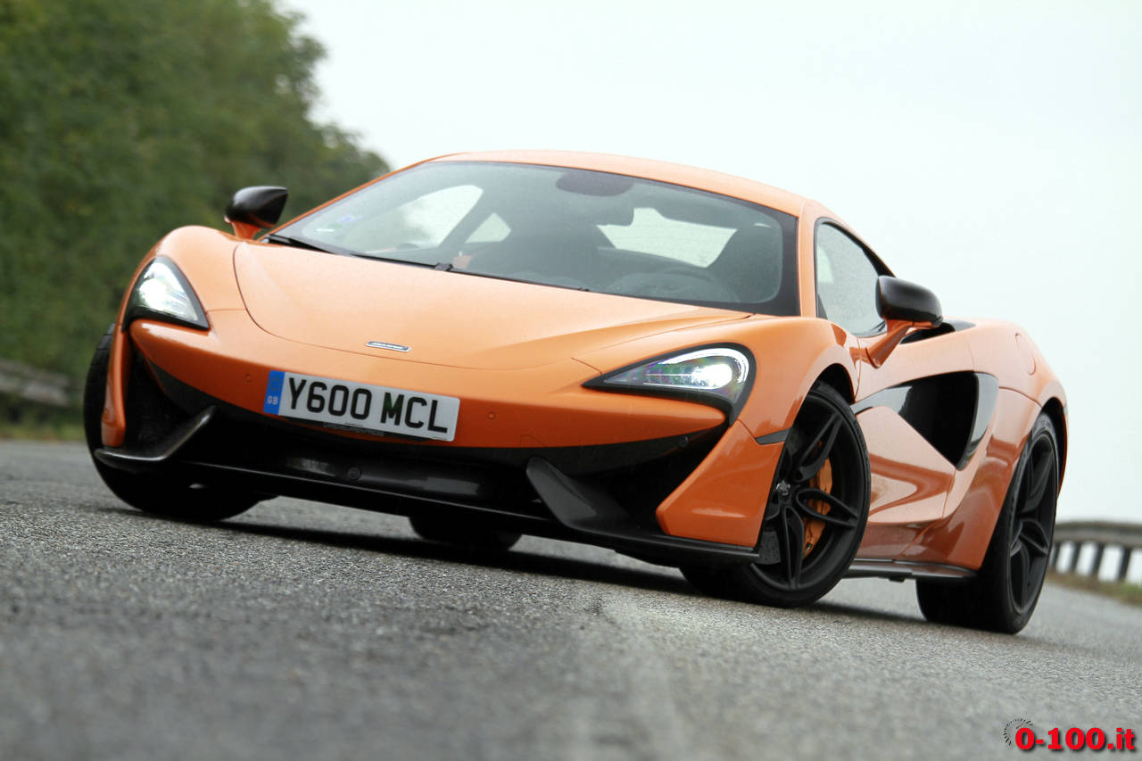 mclaren-570s-prova-test-price-opinion_0-100_13