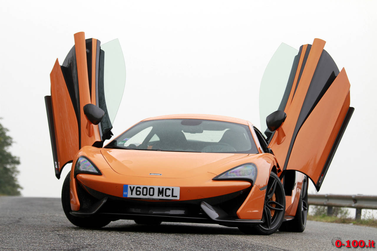 mclaren-570s-prova-test-price-opinion_0-100_14