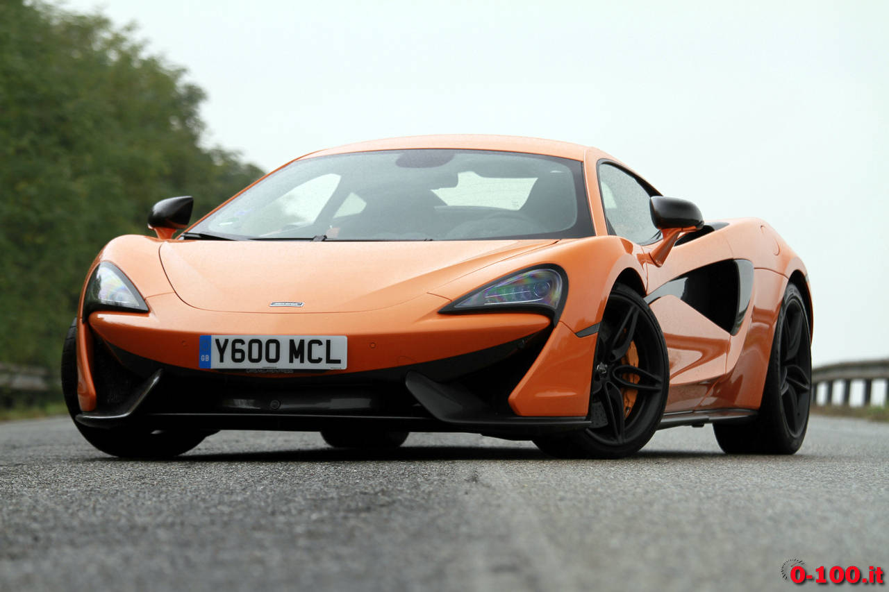mclaren-570s-prova-test-price-opinion_0-100_15
