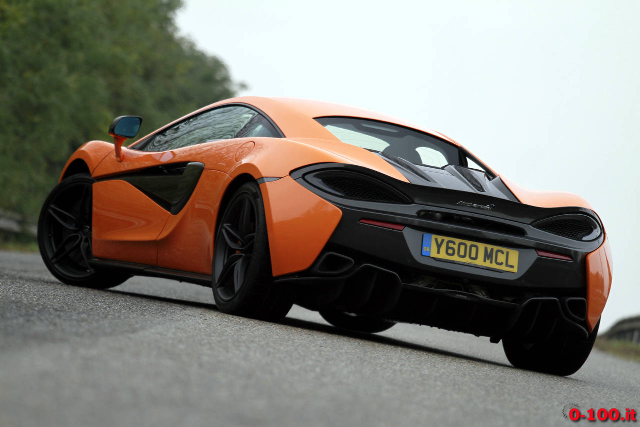 mclaren-570s-prova-test-price-opinion_0-100_17