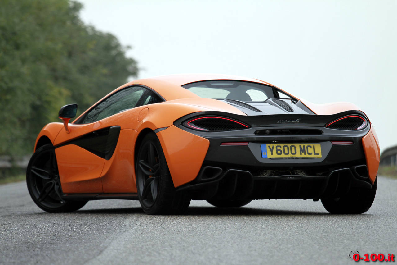 mclaren-570s-prova-test-price-opinion_0-100_18