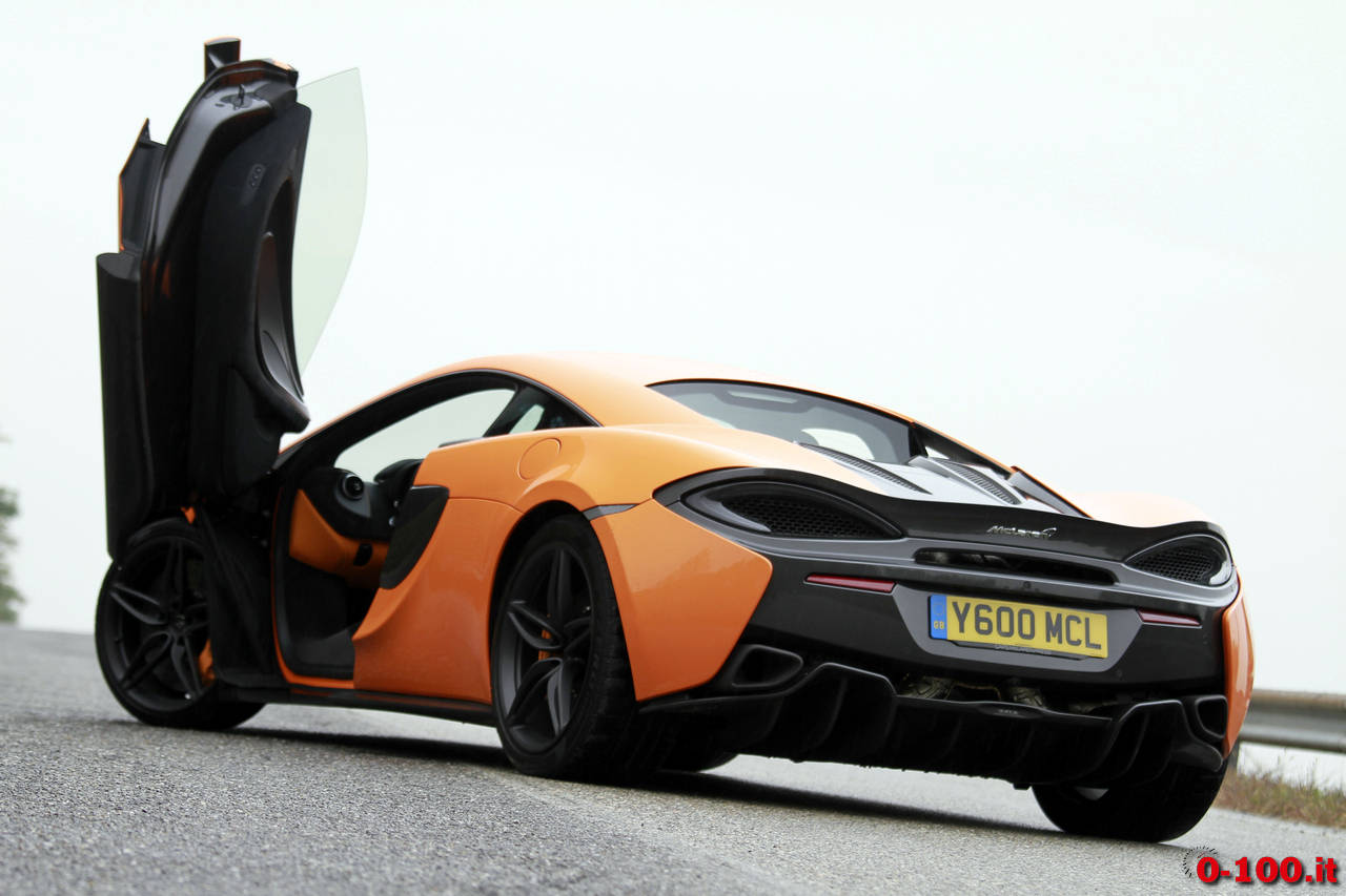mclaren-570s-prova-test-price-opinion_0-100_19