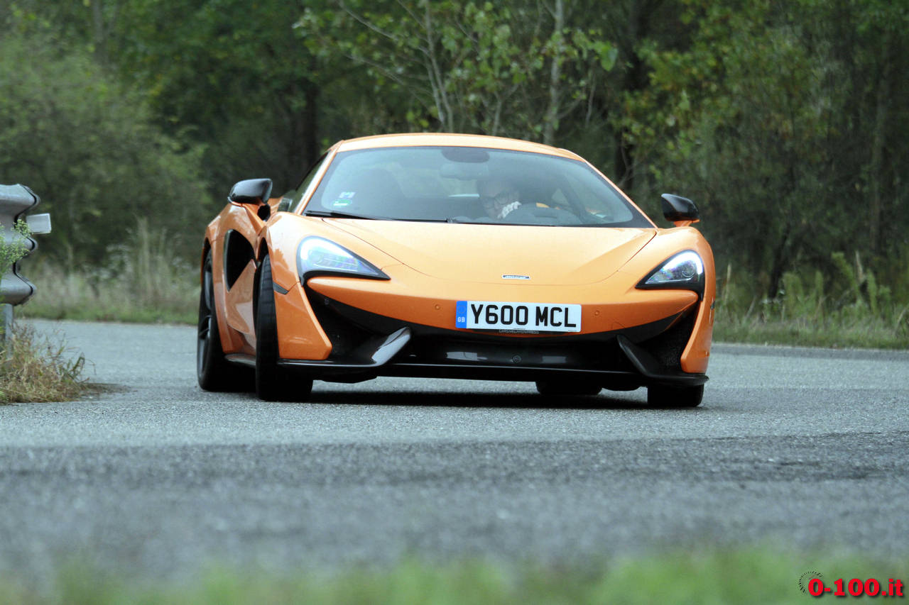 mclaren-570s-prova-test-price-opinion_0-100_2