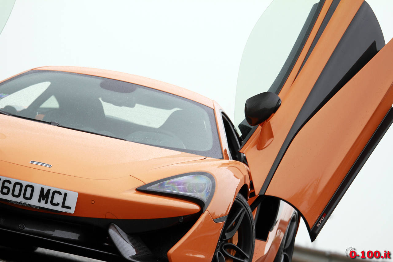 mclaren-570s-prova-test-price-opinion_0-100_20