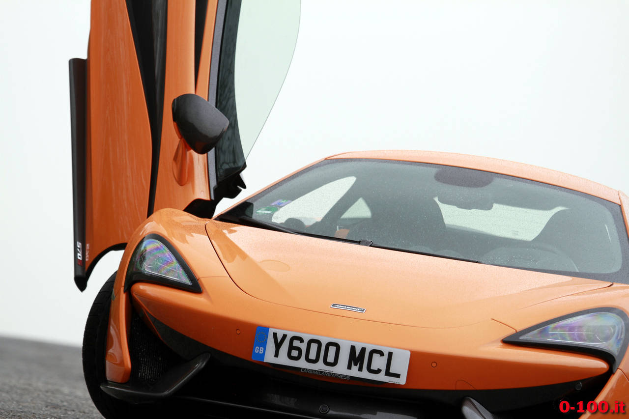 mclaren-570s-prova-test-price-opinion_0-100_21