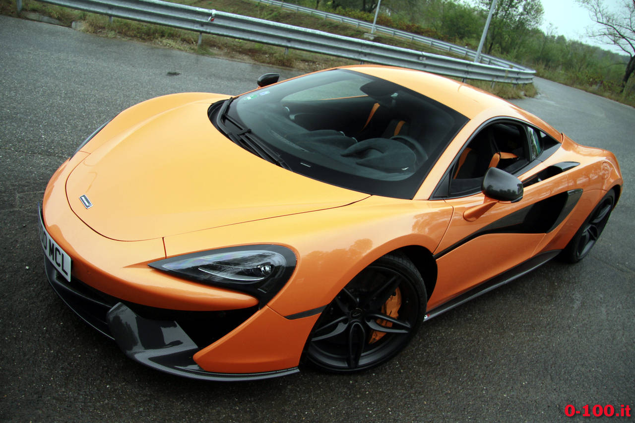 mclaren-570s-prova-test-price-opinion_0-100_22