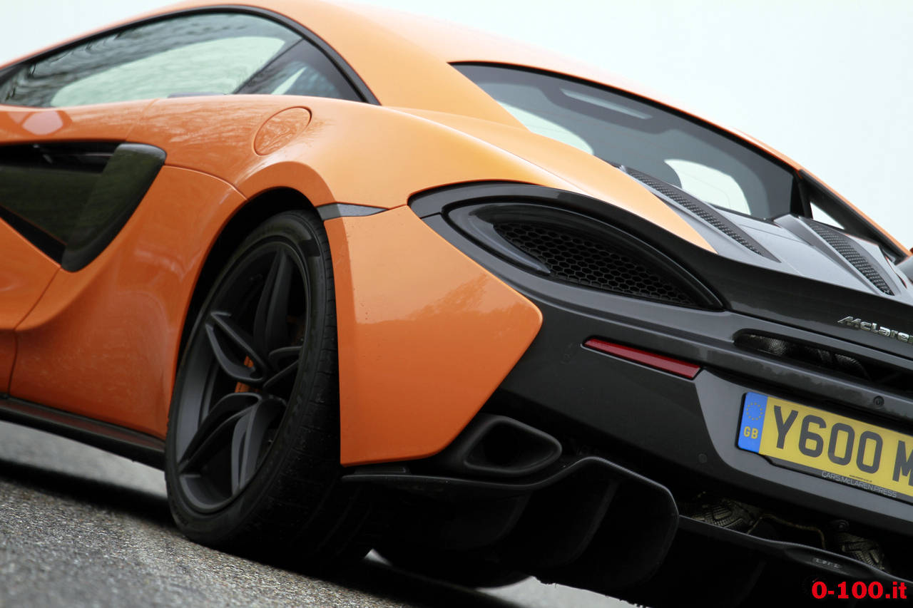 mclaren-570s-prova-test-price-opinion_0-100_24