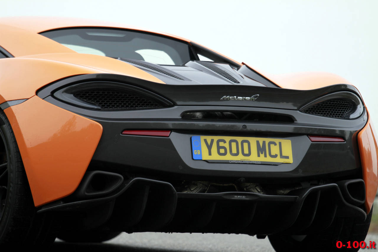 mclaren-570s-prova-test-price-opinion_0-100_25