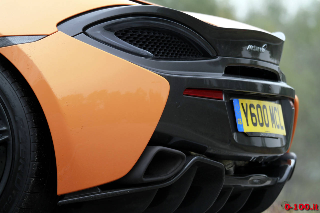 mclaren-570s-prova-test-price-opinion_0-100_26