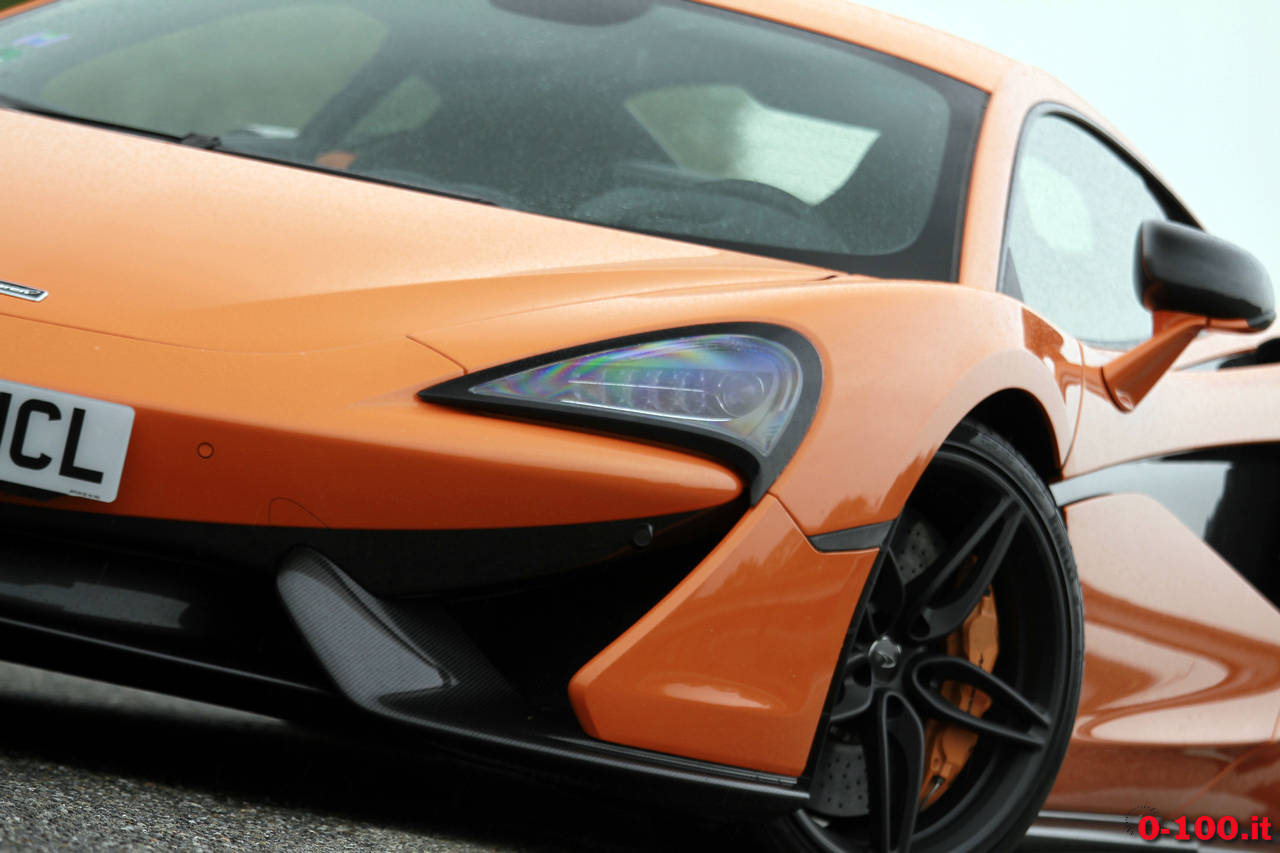 mclaren-570s-prova-test-price-opinion_0-100_27