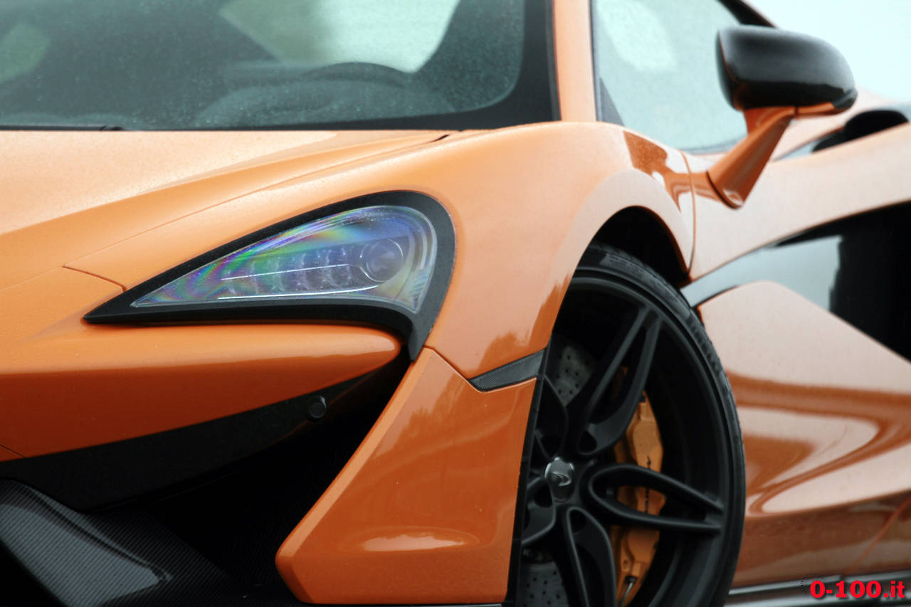 mclaren-570s-prova-test-price-opinion_0-100_28