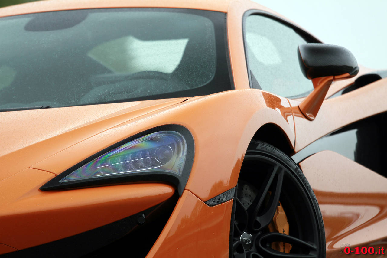 mclaren-570s-prova-test-price-opinion_0-100_29