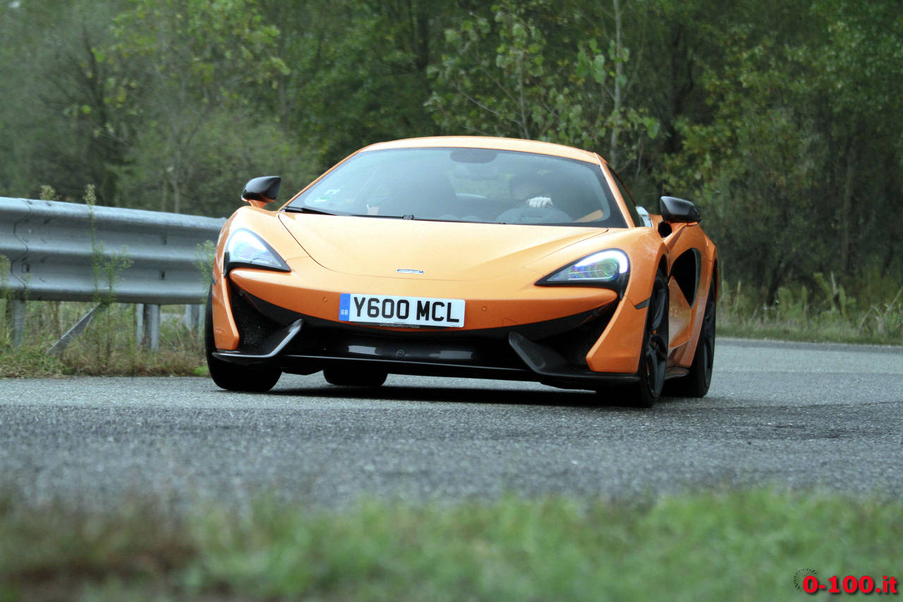 mclaren-570s-prova-test-price-opinion_0-100_3