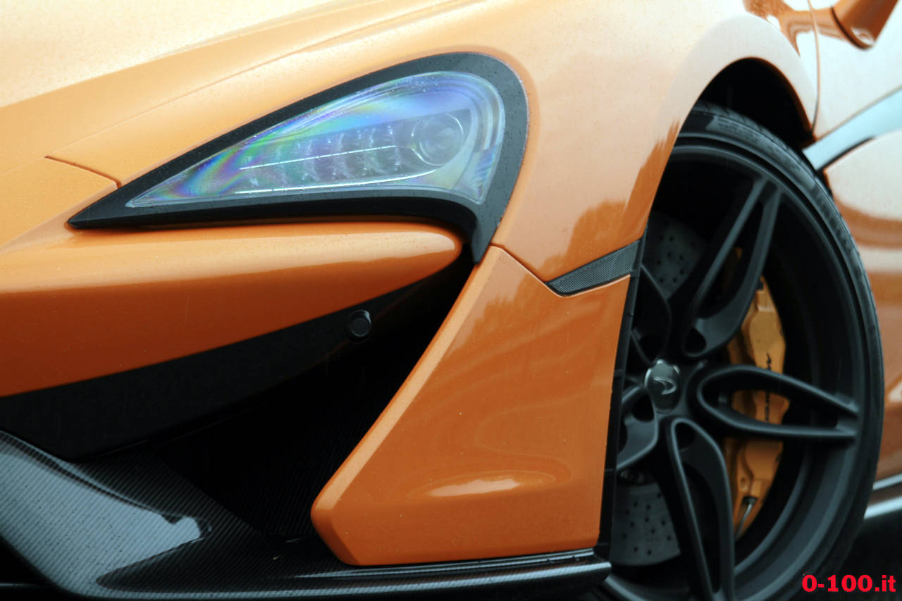 mclaren-570s-prova-test-price-opinion_0-100_30
