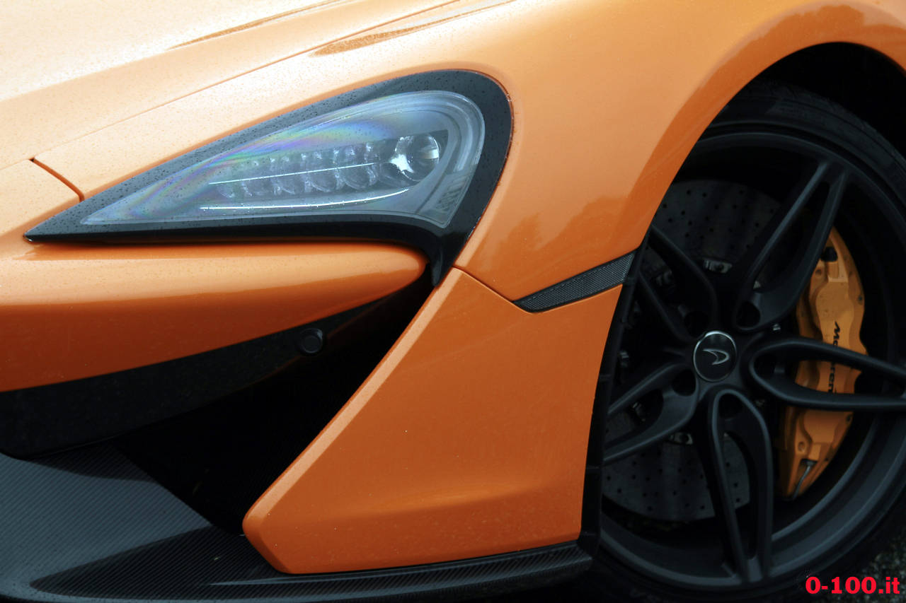 mclaren-570s-prova-test-price-opinion_0-100_32
