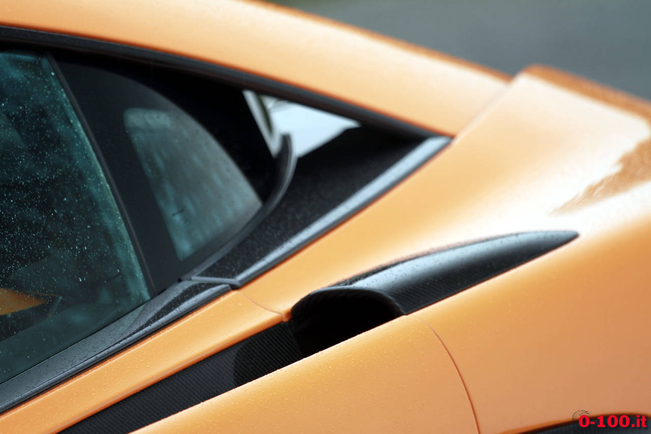 mclaren-570s-prova-test-price-opinion_0-100_33
