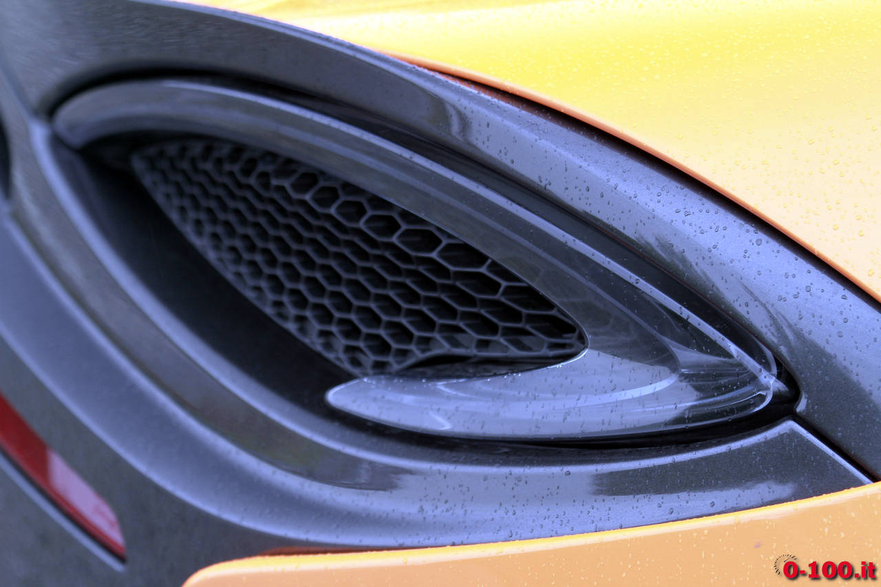 mclaren-570s-prova-test-price-opinion_0-100_38