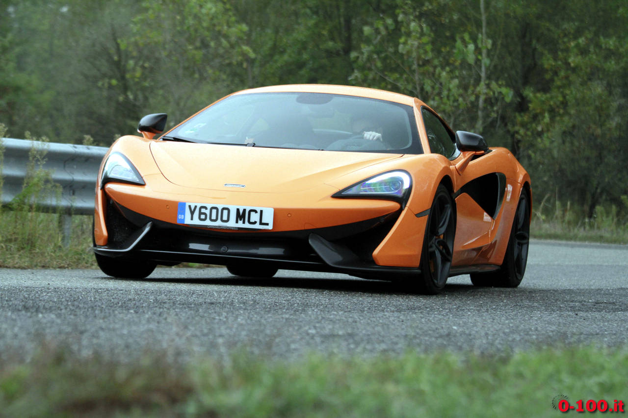 mclaren-570s-prova-test-price-opinion_0-100_4