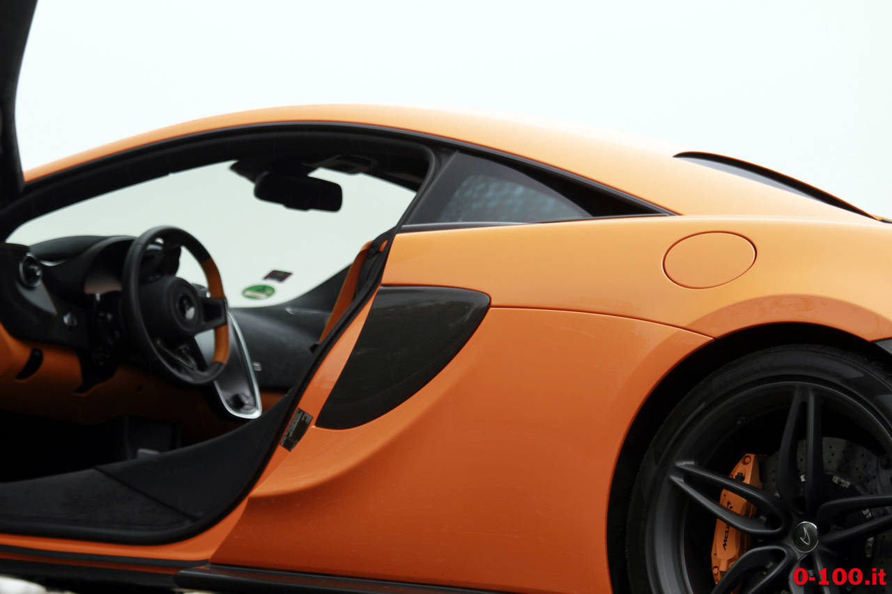 mclaren-570s-prova-test-price-opinion_0-100_41