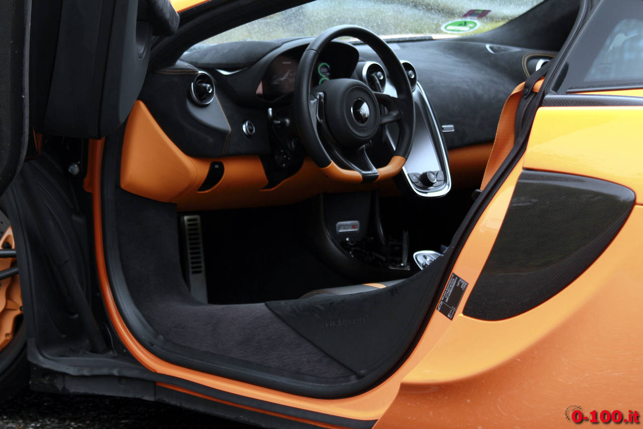 mclaren-570s-prova-test-price-opinion_0-100_42