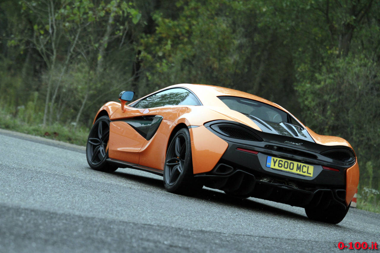 mclaren-570s-prova-test-price-opinion_0-100_5