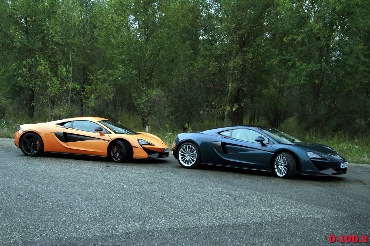 mclaren-570s-prova-test-price-opinion_0-100_52