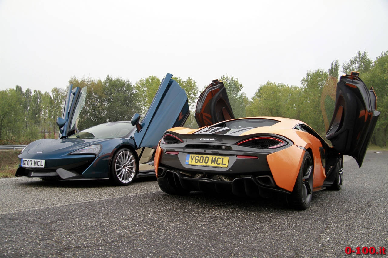 mclaren-570s-prova-test-price-opinion_0-100_53