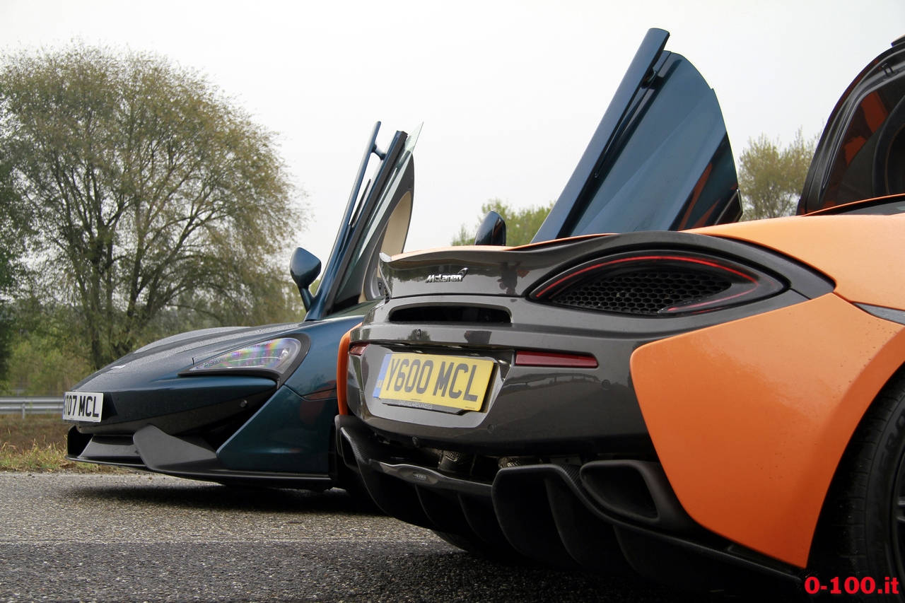 mclaren-570s-prova-test-price-opinion_0-100_54