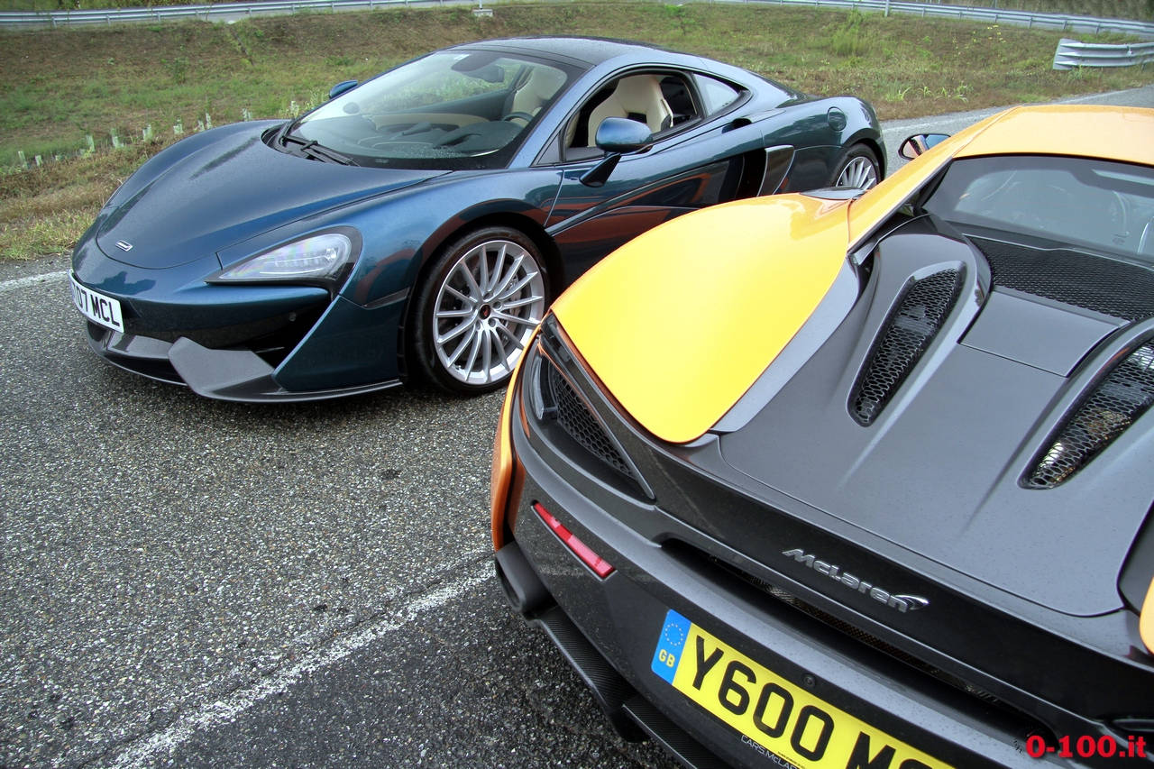 mclaren-570s-prova-test-price-opinion_0-100_55