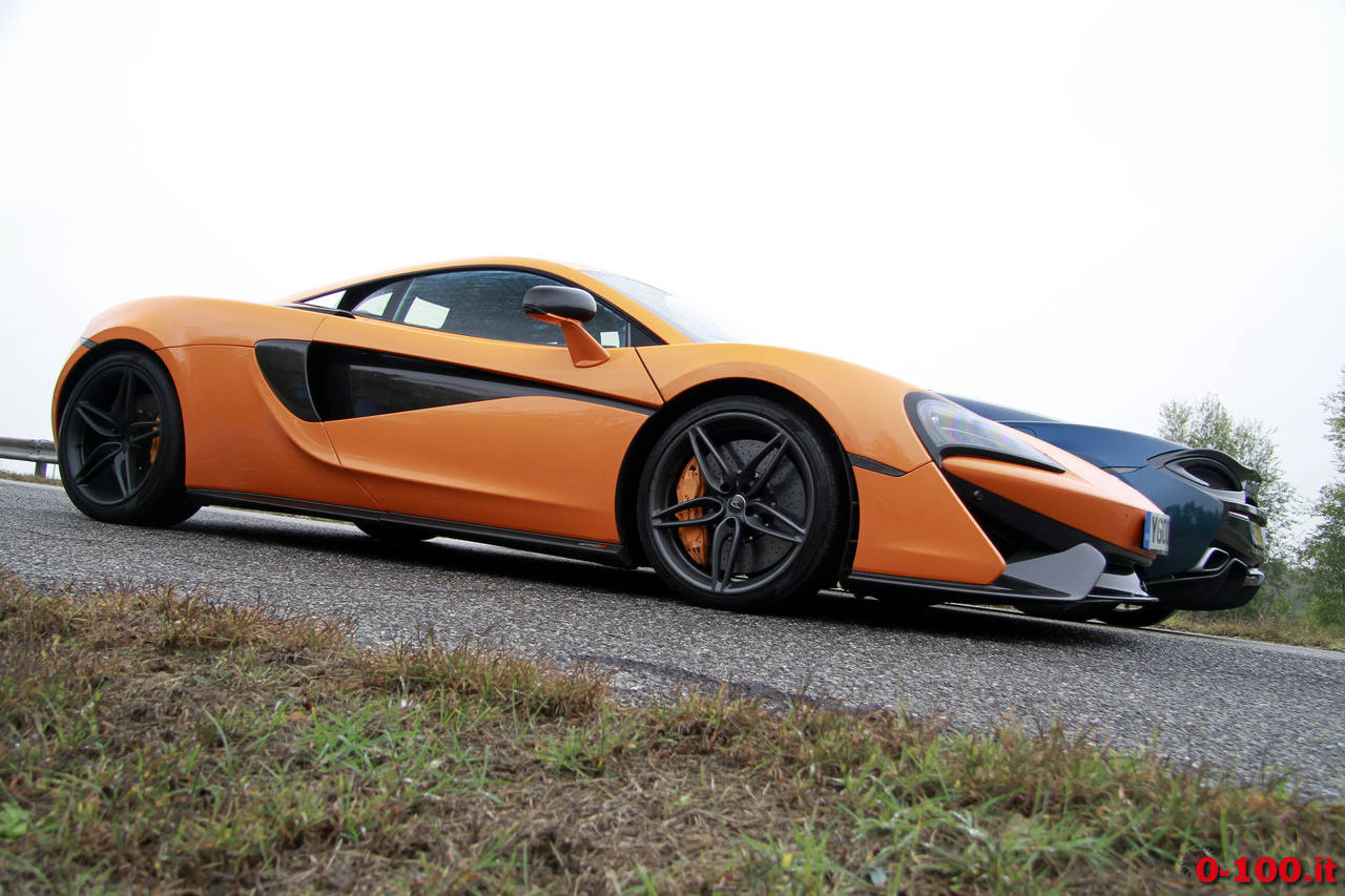 mclaren-570s-prova-test-price-opinion_0-100_56